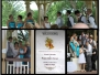 9 March 2013 - Sawyer Wedding @ New Farm Park