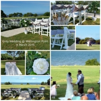 collage - gray wedding.jpg