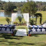 The Ultimate Wedding Package