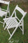 Chair (Folding)