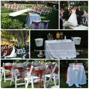 collage-espinosa-wedding-04-10-15