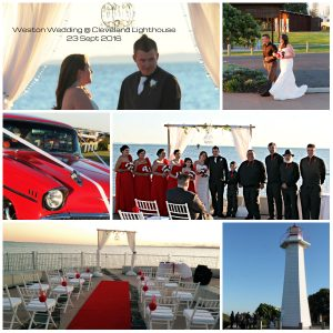 collage-weston-wedding